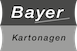 Bayer Kartonagen